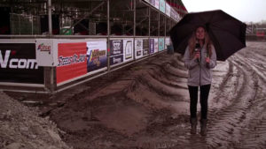 Welcome to the MXGP of Europe – Valkenswaard 2018